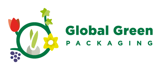 Global Green Packaging